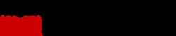 Kärrsjögården